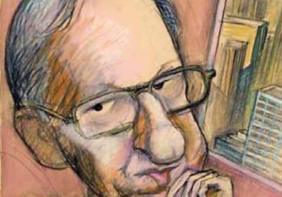 الحلقة المفقودة في عملية النشر: المحرّر الأدبي يغيب عن صناعة الكتاب/ ليلاس سويدان